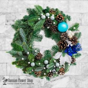Regalo de Navidad de Russia #8