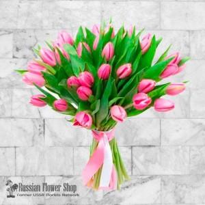Moldavia Flores de primavera #2