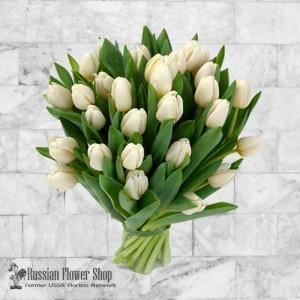 Moldavia Flores de primavera #6