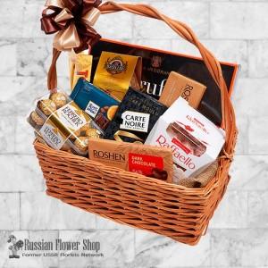 Moldova Regalo de Navidad #6