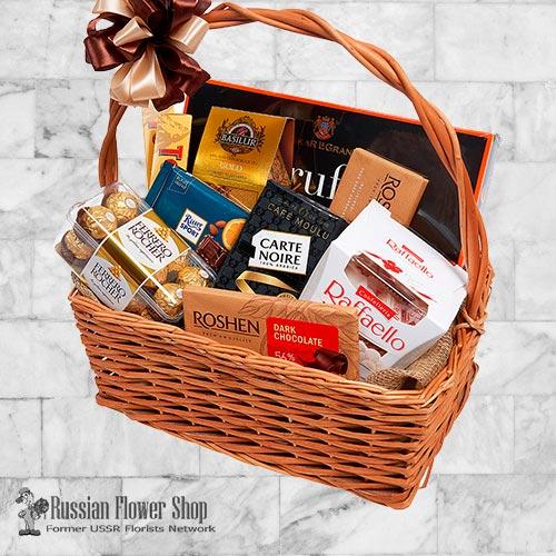 Ukraine Weihnachtsgeschenk #6
