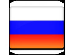Flowers Russia